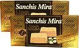 Sanchis Mira Turron de Jijona. 7 oz. Just arrived...