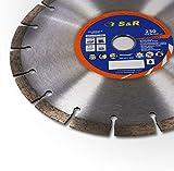 Zoom IMG-2 s r disco diamantato 230