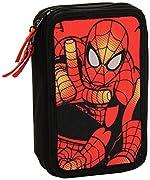 Spider-Man 8427934761883