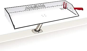 magma bait table 31