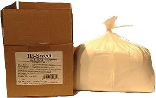 LorAnn Hi Sweet Powdered Corn Syrup - 5 lb