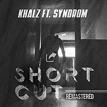 Shortcut (feat. Syndrom)