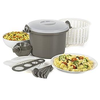 Best prep solutions veggie pasta maker Reviews