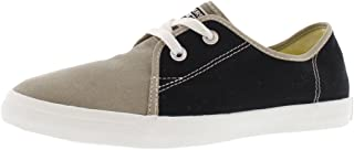 Converse Unisex Riff Canvas Sneaker