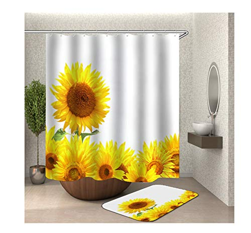 cortina 60x120 fabricante ANAZOZ