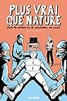 Plus vrai que nature : Dans les coulisses de la simulation en santé par Martin