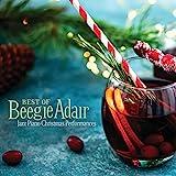 Best Of Beegie Adair: Jazz Piano Christmas Performances