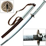 Swordsaxe Katana Swords - Best Reviews Guide