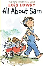 all about sam book