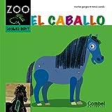 caballo alado zoo