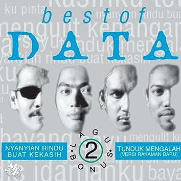 Best Of Data