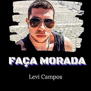Faça Morada