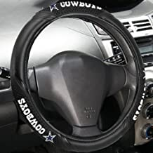 Best back wheel cover Reviews