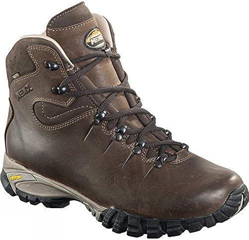Meindl Schuhe TGoldnto GTX Men - Braun