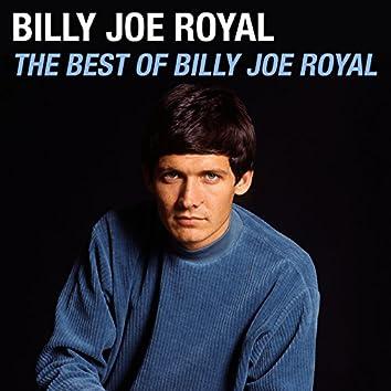 The Best of Billy Joe Royal