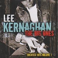 Big Ones: Greatest Hits 1