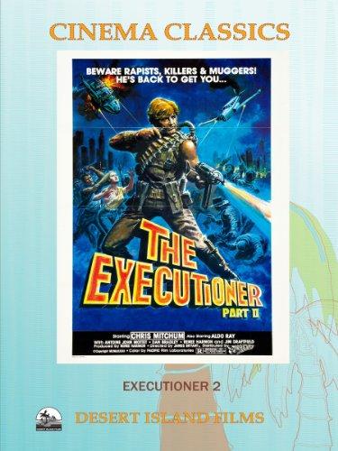 Executioner 2