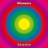 ブライトライト / Wienners