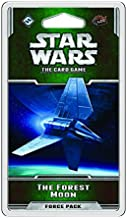 Best forest moon star wars Reviews