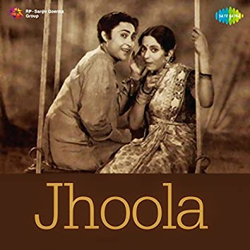 Jhoola (Original Motion Picture Soundtrack)