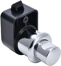 GangKun RV slot, lade slot, karavaan slot, locker slot, kast deurslot, kastdeurslot, marine, slot, jacht, kastdeur slot