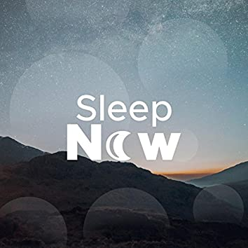 Sleep Now - Relaxing Easy Going Soft Music with the Sounds of Nature