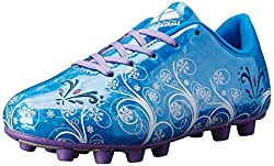 Vizari Frost Soccer Cleat (Toddler/Little Kid)