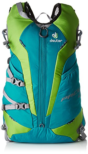 Tourenrucksack Deuter Pace 20 Backpack