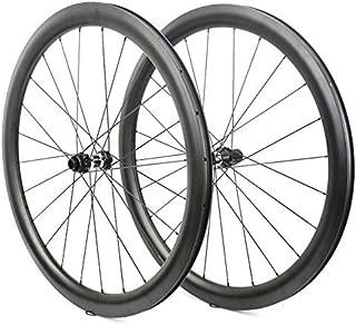 DT 350 Swiss Cyclocross Carbon Wheel Clincher Tubular Tubeless Rims Disc Brake Hubs 700c Gravel Bike Wheelset