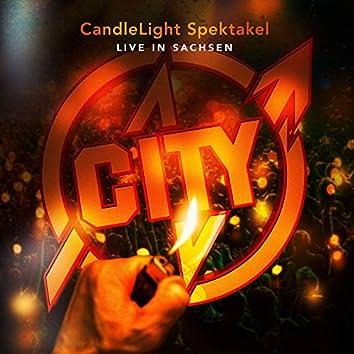 CandleLight Spektakel (Live in Sachsen)