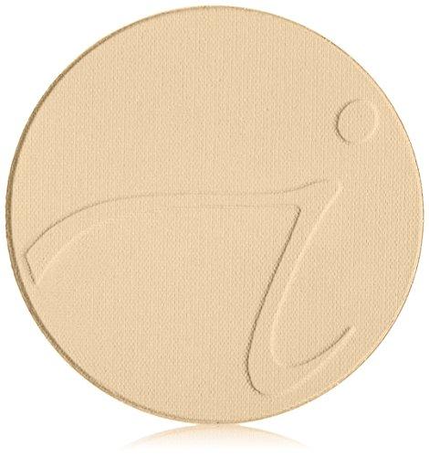 Jane iredale Pressed Gezichtspoeder Refill, bisque, 1 stuks (1 x 9,9 g)