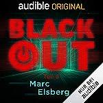 Blackout, Teil 2 Titelbild