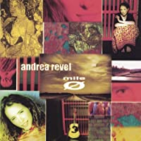 Mile 0 by Andrea Revel (2006-05-03)