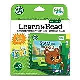 LeapFrog LeapStart Learn To Read Volume 2