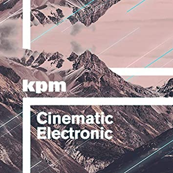 Cinematic Electronic
