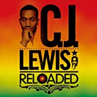 Reload by C.J. Lewis (2008-07-09)