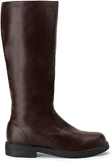 obi wan kenobi boots