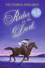 Best rider in the dark Reviews