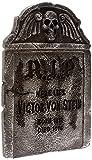 """22"""" Tombstone Light Up - RIP Victor Von Stein"""