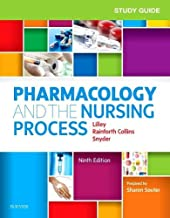 Best procedure book in nursing Reviews