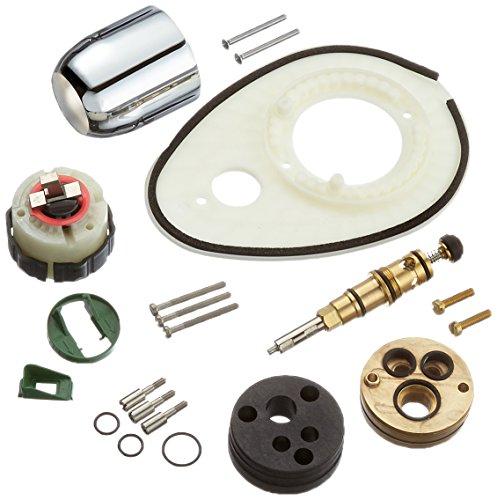 Ideal Standard A963800NU Renovierungsset für Badearmatur