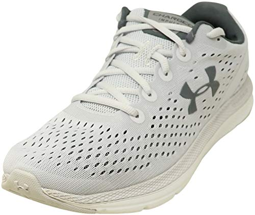Under Armour Women's Charged Impulse Running Shoe,Halo...