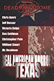 Real American Horror Texas