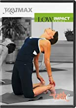 Cathe Friedrich's Low Impact Series: Yoga Max