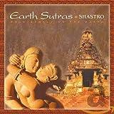 Songtexte von Shastro - Earth Sutras