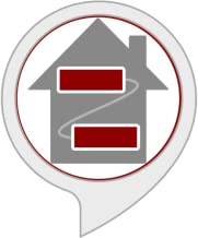 Node-RED Smart Home Control