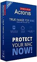 Acronis Acronis True Image for Mac 3 PC
