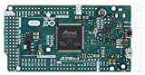 Arduino DUE R3 32 Bit ARM