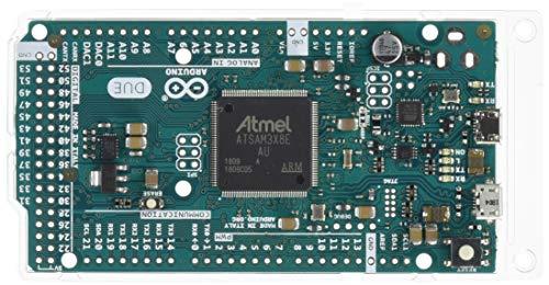 Arduino DUE R3 32 Bit ARM