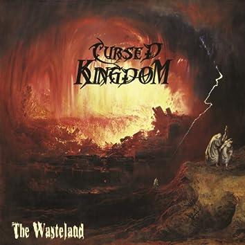 The Wasteland